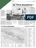 SPO4.pdf