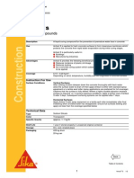 antisol_s_pds.pdf