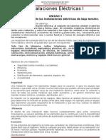 INSTALACIONES ELECTRICAS-2014.doc