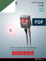 SR-750_C_600C16_GB_WW_1063-1.pdf