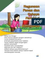 11_BAB_9.pdf