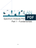 Spectrum-Analysis-Primer-Part-11.pdf