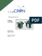 micron_catalog_r3.pdf