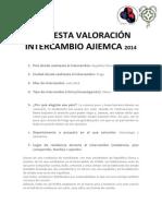 10. ENCUESTA REP. CHECA.pdf
