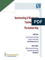 BM_of_WWTPs-the_Austrian_way.pdf