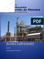 105486675-ACEITES-LUBRICANTES-11-07-012