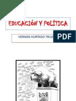 EDUCACION POLITICA.pptx