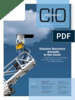 CIO_Decisions_December_final.pdf
