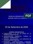 20_SET_LA_FUNCION_PUBLICA_Y_ACTO_ADMINISTRATIVO.ppt