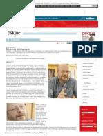 1Portal Ciência & Vida - Filosofia, História, Psicologia e Sociologia - Editora Escala.pdf