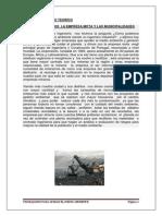 SEMINARIO CASTELLANO (1) listo para imprimir (1).docx