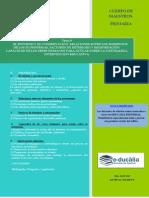 LOMCE-MEC-TEMA 9 El entorno y su conservación.pdf
