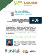 5.La educación de calidad promueve dignidad y derechos.pdf