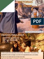 VISLUMBRES_DE_NUESTRO_DIOS_12.pptx