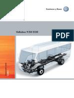Volkswagen  Bus 9.150 EOD.pdf