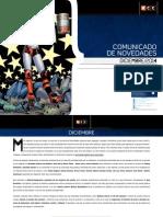 Novedades_ECC_Comics_Diciembre_2014.pdf