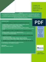 Educalia - LOMCE-TEMA 14 Area de lengua castellana c  valenciana.pdf