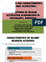 5 icg2014 partnership (175 views)  objectives and characterstics in indonesia ppt