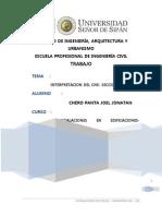 INTERPRETACION DEL CNE 050 - CHEROPANTAJOEL.docx