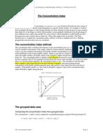 concentrationindex handout.pdf