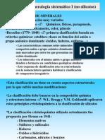 Tema 11 (Mineralogía sistemática Ia).ppt