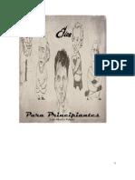 EticaParaPrincipiantes.pdf