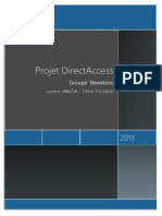PRJ_DirectAccess_W2012.pdf
