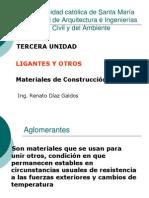 TERCERA UNIDAD - LIGANTES Y OTROS.pdf