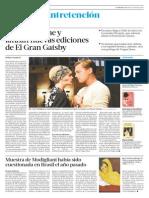El Gran Gatsby.pdf
