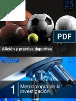 Imagen de deportistas.pdf