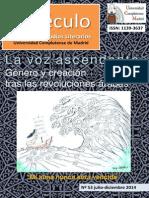 presentaciones_n_53_Especulo_UCM.pdf