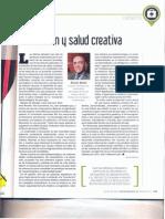 Innovación y salud creativa.pdf
