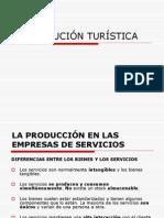 DISTRIBUCIÓN TURÍSTICA 2003.ppt