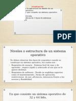 Investigacion Sistemas Operativos.pptx