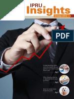 IPRU InsightsNewsletter Oct 2014