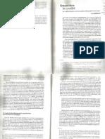 Quantifier la qualité.pdf