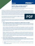 guia_de_sobrevivencia_2014_marzo.pdf