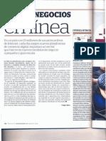 Nuevos negocios en línea.pdf