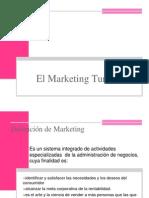 El Marketing Turistico1.ppt