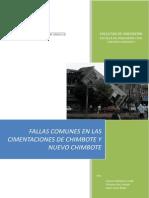 caratula monografia patologias en las cimentacuiones.pdf