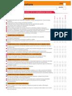 Bruño 3º ESO (evaluación por competencias).pdf
