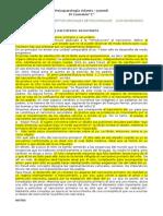 narcisismo-primario-y-narcisismo-secundario.doc