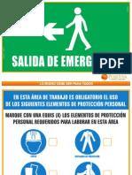 Modelos_de_señalización_de_seguridad_para_la_empresa.pdf