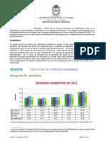 132-BOGOTA-CARRERAS-C-HUMANAS.pdf
