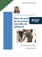 Plan_Accion_Cien_Dias_Gobierno.pdf