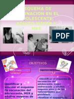 DIAPO VACUNA DE ADOLESCENTE LISTO (1).pptx