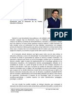 La Universidad sin Fronteras.docx