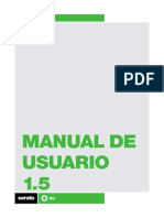 Serato DJ 1.5 Software Manual - Spanish[1].pdf