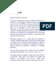 Tema 7-el anticristo.docx