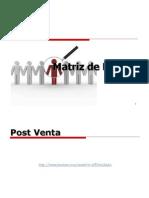Unidad 1-F Matriz de Procesos Criticos.pptx